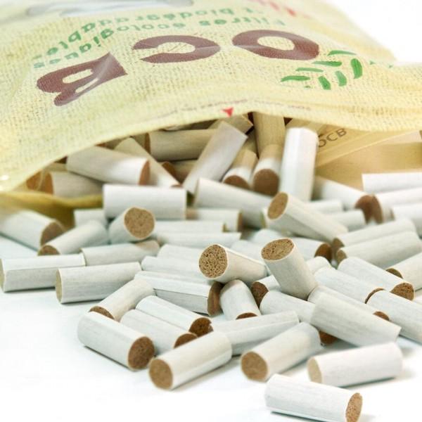 filtros fumador marcas