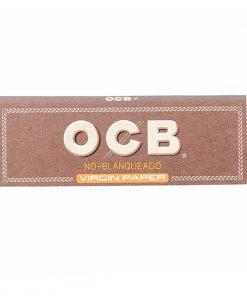 papel ocb no blanqueado online venta