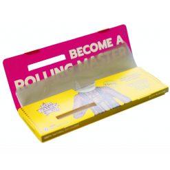 lio rolling circus celulosa papel venta online