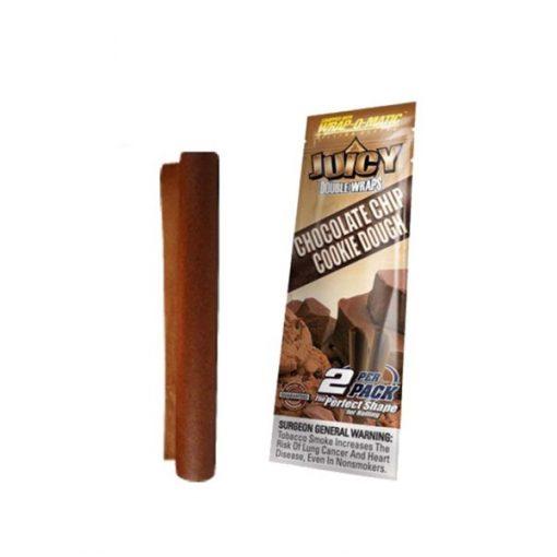 papel blunt juicy chocolate chip venta
