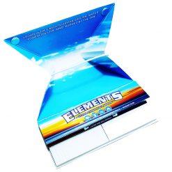 papel elements artesano precio