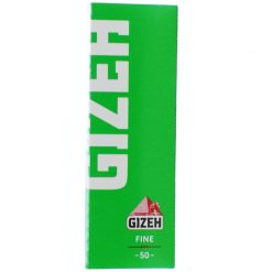 papel gizeh cut corner precio