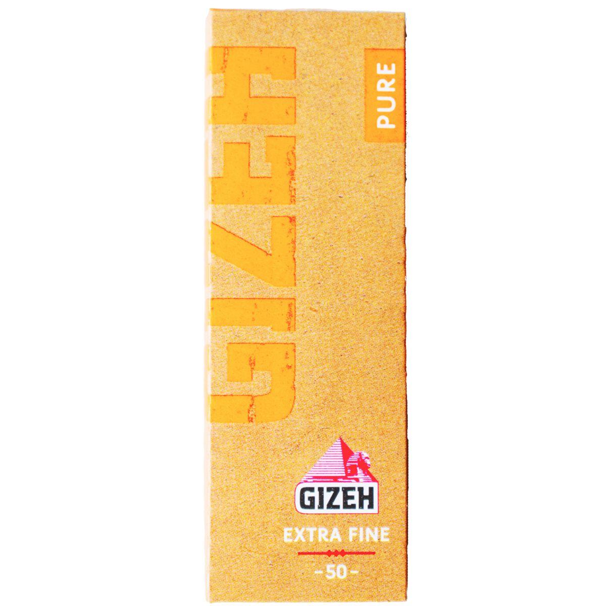 papel hizeh extra fino organico 70 precio