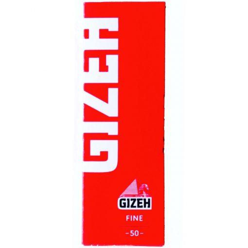 papel gizeh fine 70 precios