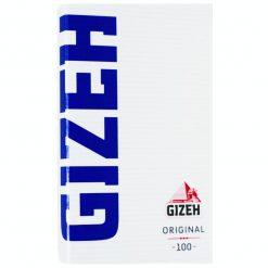papel gizeh mgnnet original venta