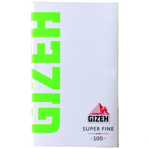 papel gizeh magnet super fine venta