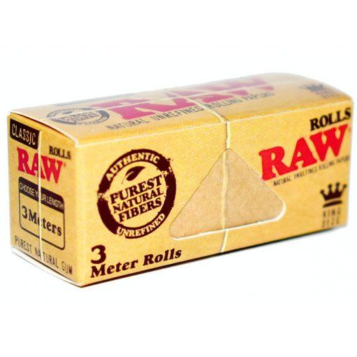 papel rolls classic precio online