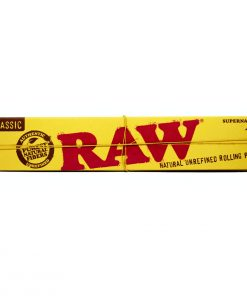 papel raw dsupernatural venta