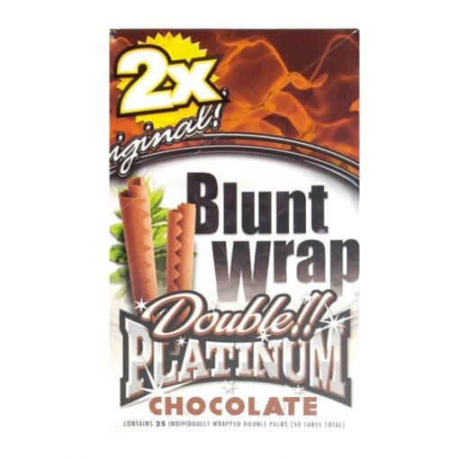 papel blunt wrap chocolate precios mayorista