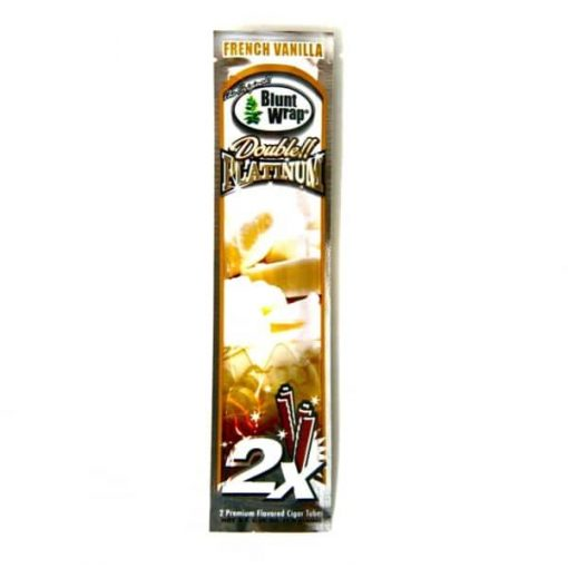 papel blunt wrap french vanilla mayorista precio