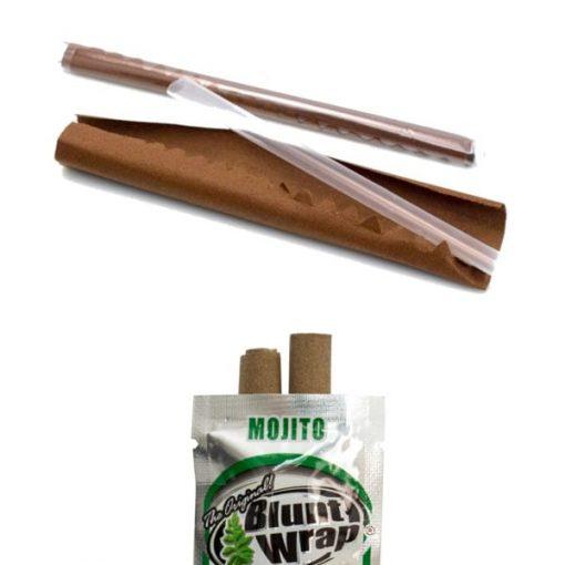 papel blunt wrap mojito venta online