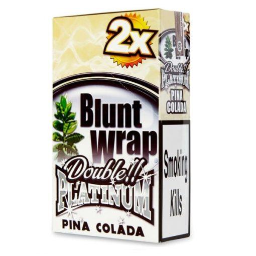 papel blunt wrap pina colada venta online