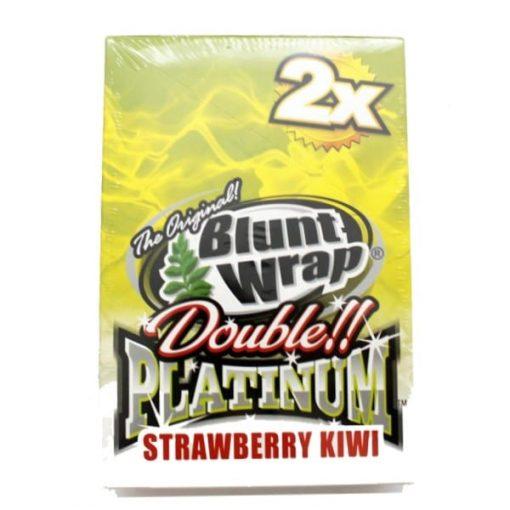 papel blunt wrap strawberry kiwi precios mayorista