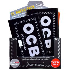 papel ocb block grow shop online