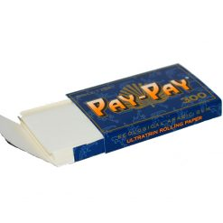papel pay pay 300 venta online