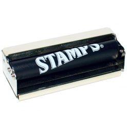 armador stamps metal precio