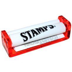 armador stamps plastico precio