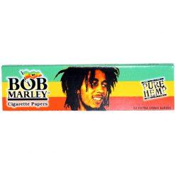 papel bob marley king size precio