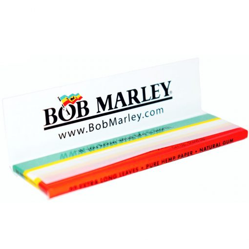 papel bob marley king size precios