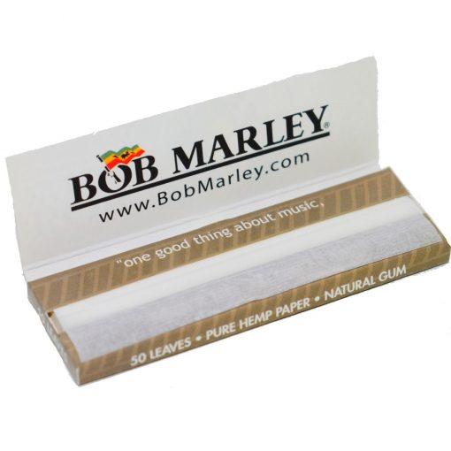 papel bob marley precio fumar
