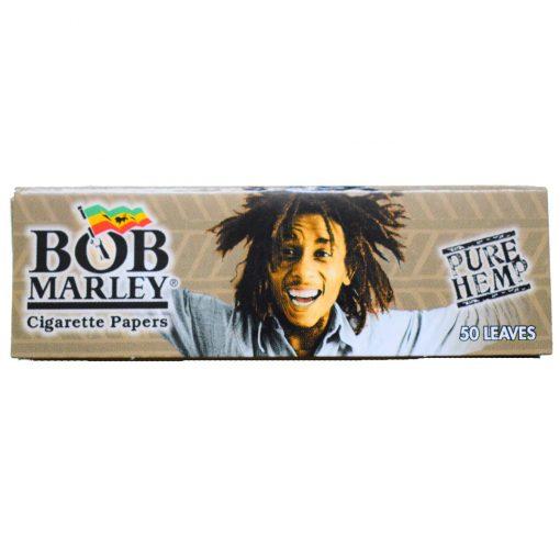 papel bob marley venta online