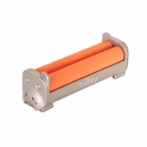 rolley maquina para armar metalica venta online