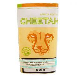 cheetah africa edition tabaco precios mayorista