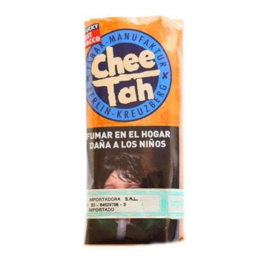 cheetah tabaco kentucky precios por mayor