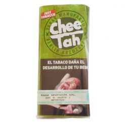 cheetah tabaco natural venta online