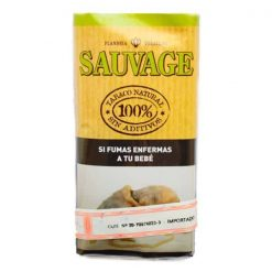 flandria sauvage tabaco venta online