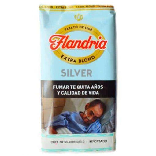 flandria silver tabaco precios mayoristas