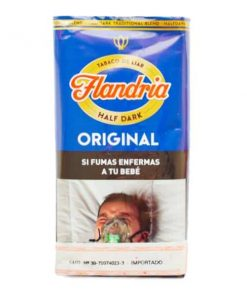flandria tabaco original precios grow shop