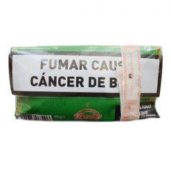 flandria virginia tabaco precios mayoristas