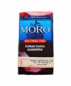 moro blue halfzware shag tabaco precios mayoristas