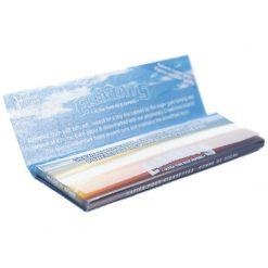papel Elements king size venta online