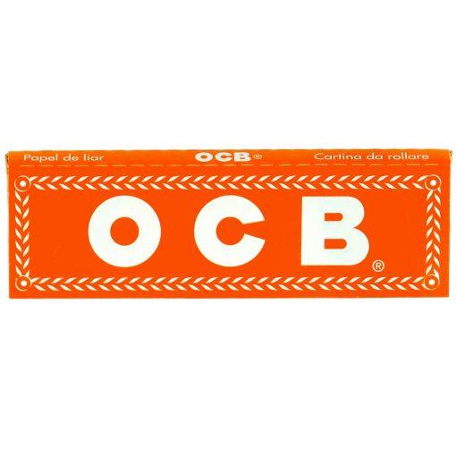 oaoel ocb naranja mayorista