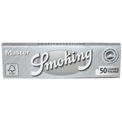 papel smoking master venta online