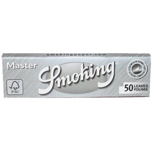 papel smoking master venta online