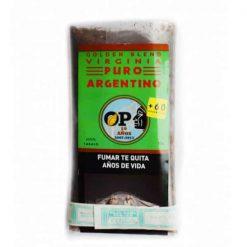 puro argentino tabaco virginia venta mayorista