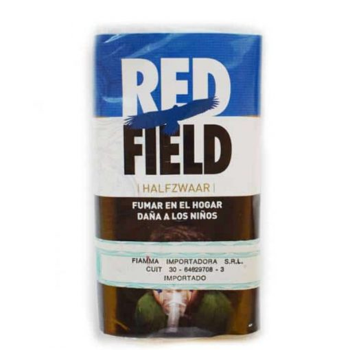 red field halfzwaar venta online