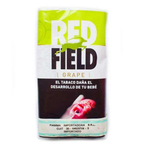 red field tabaco uva venta online