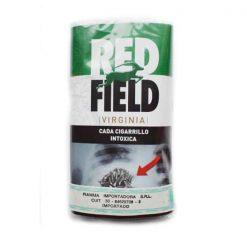 red field tabaco virginia precios mayoristas