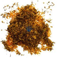 tabaco cuatro leguas venta precios
