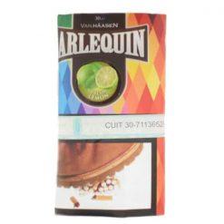 arlequin tabaco fresh lemon 30gr venta online