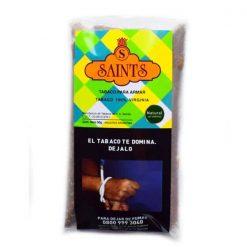 saints tabaco virginia x 50gr precios online