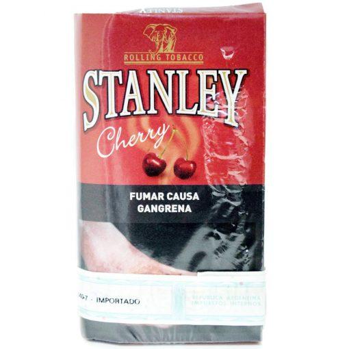 tabaco stanley cherry precio