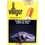 cigarro villiger sumatra n1 venta online