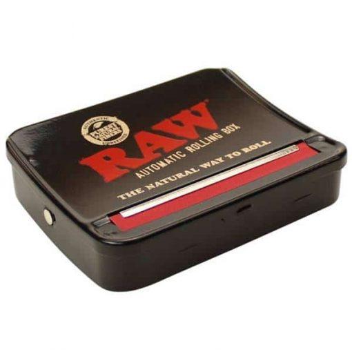 raw maquina automatica para armar venta online