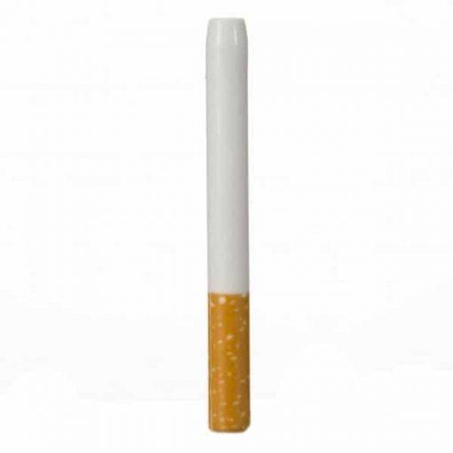 sacabocado cigarrillo 1422 pipa precios online
