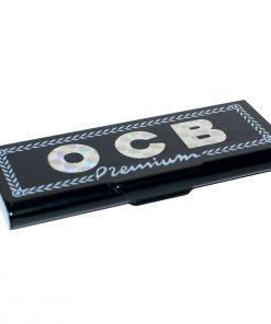ocb portasedas metal venta